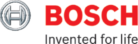 bosch appliances logo