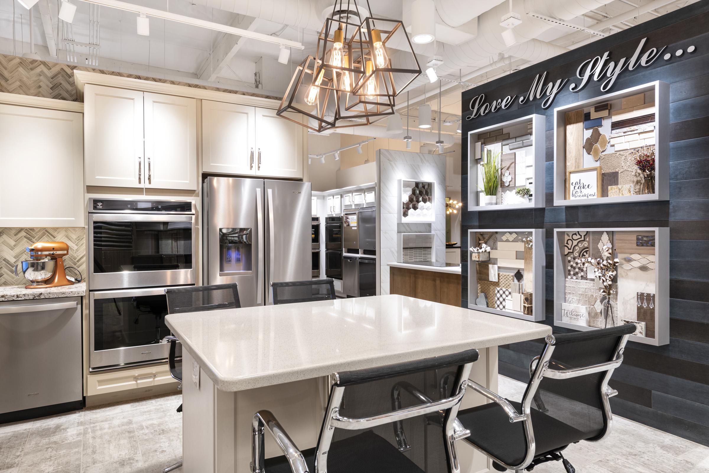 Welcome To Arizona Appliance Home