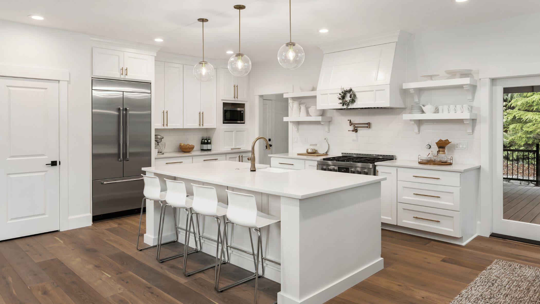 Cabinetry Arizona Appliance Home